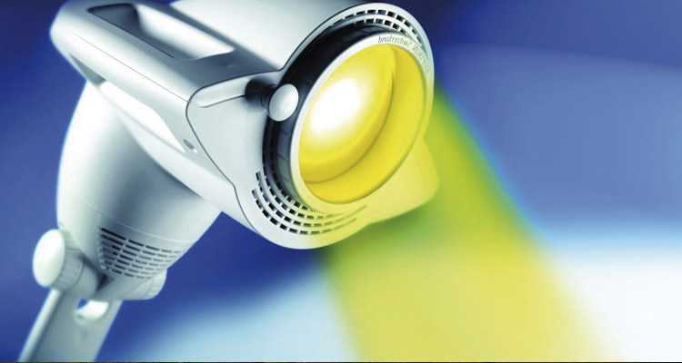 Skills-fototerapia-biotron.jpg